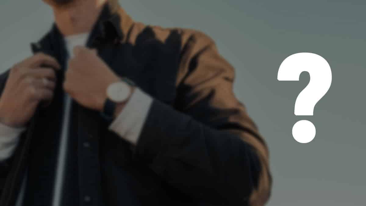 Nejlepší hodinky do 4000 Kč