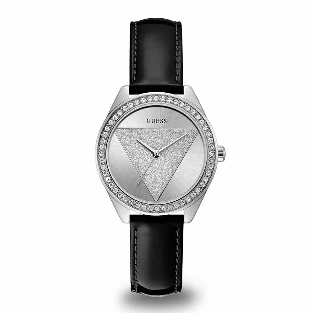 Štýlové hodinky Gant