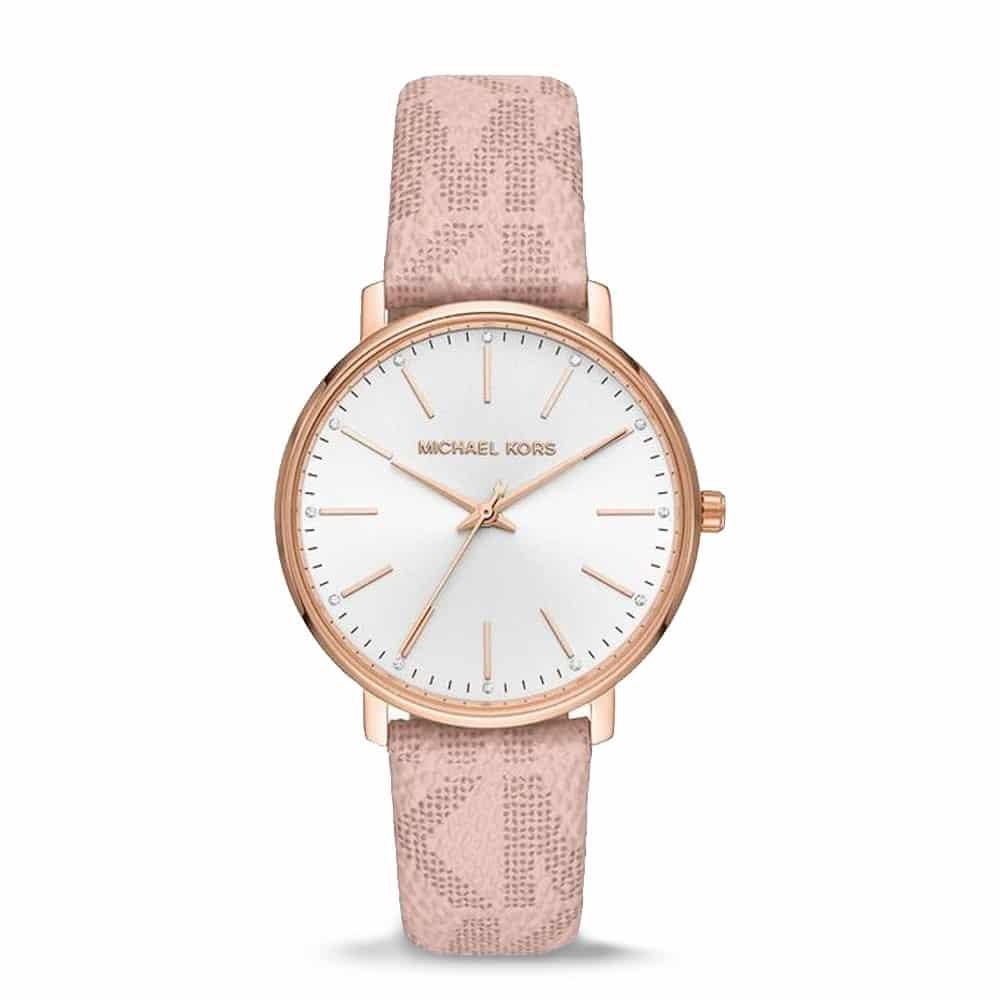 Dámske hodinky Michael Kors Pyper