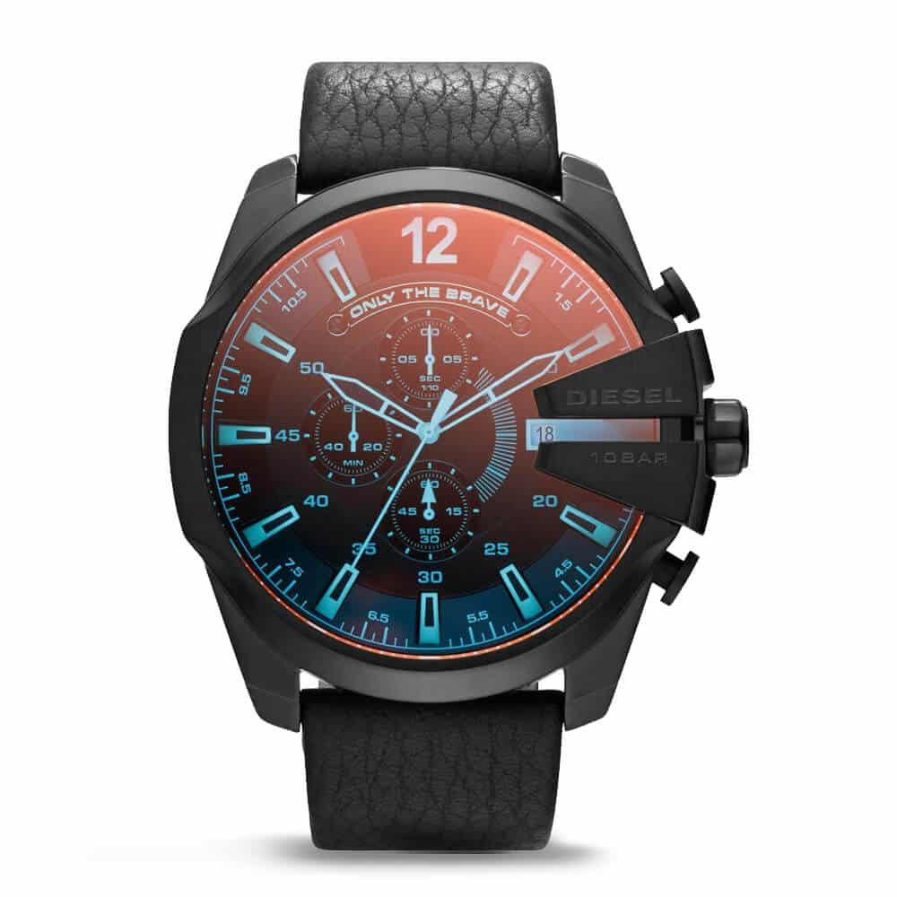 Pánske hodinky Diesel DZ432