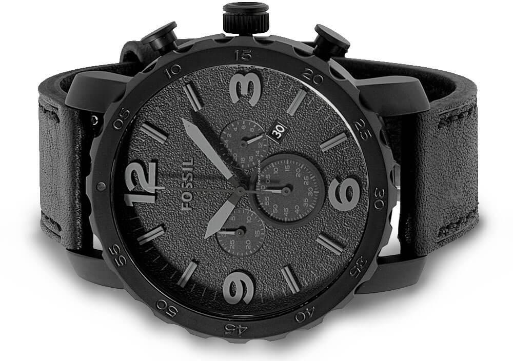 Zvolte si své nové hodinky podle jejich značky