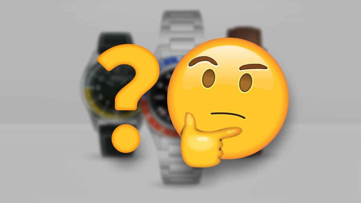 Chcete si koupit levné hodinky? Přinášíme vám tipy jak na to