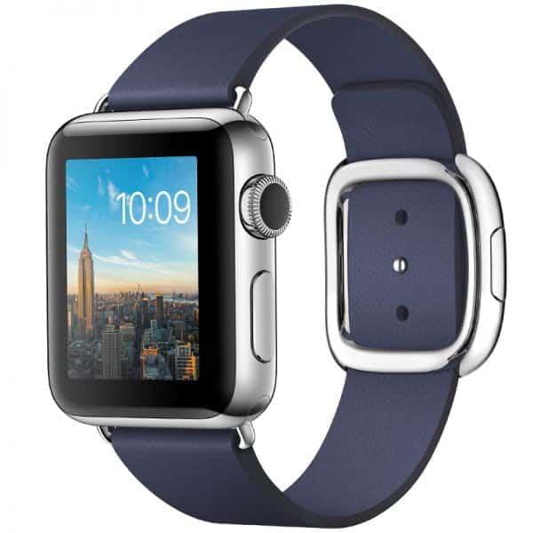 Apple Watch 0
