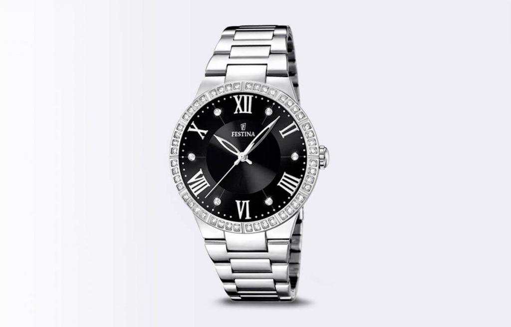 Dámské hodinky Festina Boyfriend 16719/2