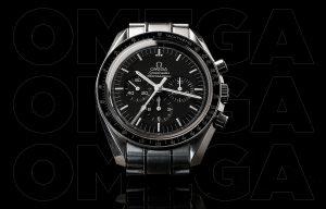 Co se skrývá za historií hodinek Omega? Poznejte s námi příběh této slavné značky
