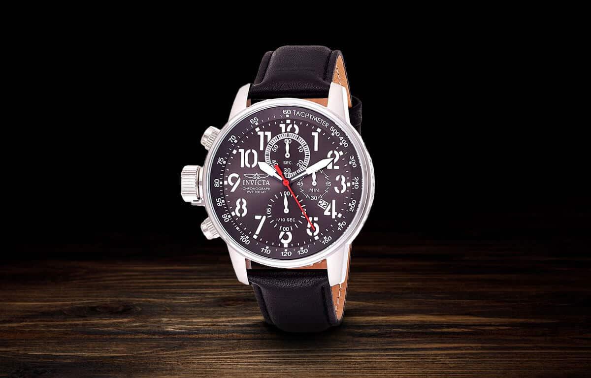 Pánské hodinky Invicta Pro Diver